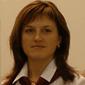 liudmila_pti