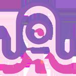 Создание сайтов и продвижение сайтов Молдове 7