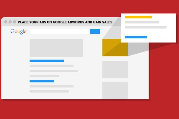 Banner / Display Advertising on the Internet