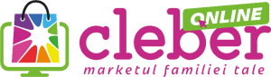 Переделка сайта визитки в интернет магазин - Cleber.md 1