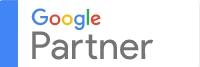 Платная Реклама от Google, PPC, AdWords 1