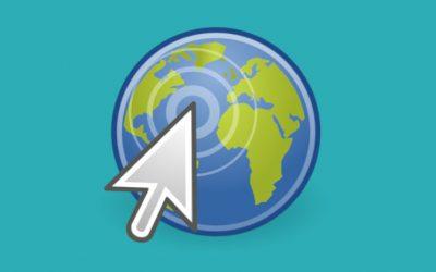 Как узнать свой IP(ИП) адрес?
