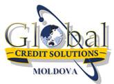 Переделка сайта коллекторского агентства GCS-Moldova 1