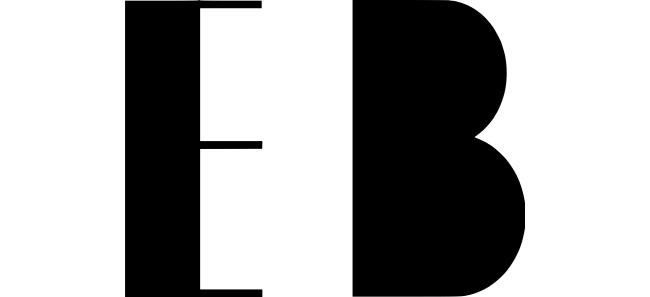 Сайт портфолио для дизайнера интерьеров 1