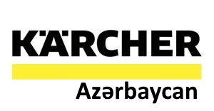 Online Store - Karcher Azerbaijan 1