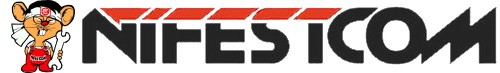 Reproiectarea site-ului companiei NIFESTCOM 1