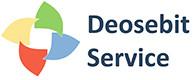 Deosebit Service Moldova