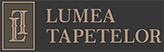 Redesign of the online store Lumea Tapetelor 1