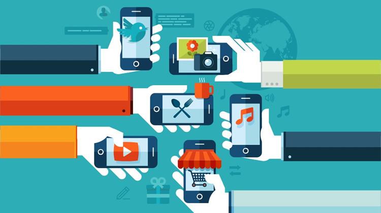 Mobile Primul și noul вкладка în Search Console Google