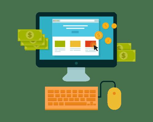 Publicitate cu plată pe Google, PPC, AdWords