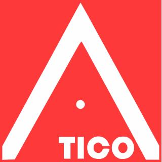 Сайт - каталог компании Атико Плюс 1