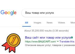 Интернет Магазин — Karcher Молдова