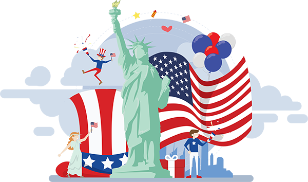 Website promotion in the USA 1