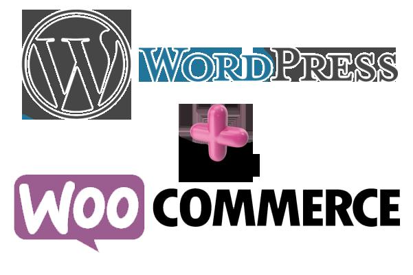 Wordpress Websites & Woocommerce Online Stores 1